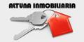Telefono clientes Altuna Inmobiliaria