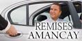 Telefono clientes Amancay – Remises Y Mensajeria