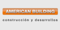 Telefono clientes American Building Sa – Construccion Y Desarrollos