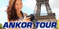 Telefono clientes Ankor Tour