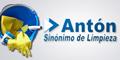 Telefono clientes Anton E Hijo – Emp De Limpieza