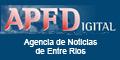 Telefono clientes Apf Mercosur
