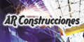 Telefono clientes Ar Construcciones