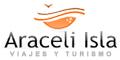 Telefono clientes Araceli Isla Viajes Y Turismo