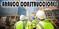 Telefono clientes Arauco Construcciones