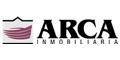 Telefono clientes Arca Inmobiliaria
