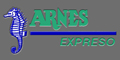 Telefono clientes Arnes Expreso