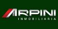Telefono clientes Arpini Inmobiliaria Srl