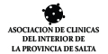 Telefono clientes Asociacion De Clinicas Del Interior De La Provincia De Salta