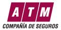 Telefono clientes ATM – Seguros De Motos