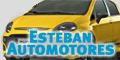 Telefono clientes Automotores Esteban – Multimarcas