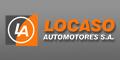 Telefono clientes Automotores Locaso Sa – Venta De Autos Usados Y 0 Km