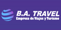Telefono clientes B A Travel