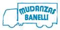 Telefono clientes Bannelli Mudanzas