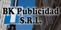 Telefono clientes Bk Publicidad Srl – Carteleria Integral