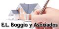 Telefono clientes Boggio Esteban L Y Asoc – Inmobiliaria