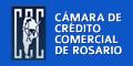 Telefono clientes Camara Del Credito Comercial De Rosario