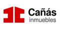 Telefono clientes Carlos Cañas – Negocios Inmobiliarios