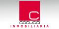 Telefono clientes Cocucci Inmobiliaria