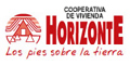 Telefono clientes Cooperativa De Vivienda Horizonte Ltda