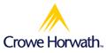 Telefono clientes Crowe Horwath