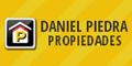 daniel_piedra_inmobiliaria