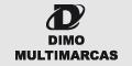 Telefono clientes Dimo Multimarcas