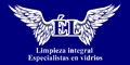 Telefono clientes El De Norberto Chamorro – Limpieza Integral