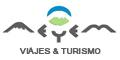 Telefono clientes Empresa De Viajes Y Turismo Neyem – Leg 11410