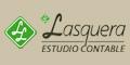 Telefono clientes Estudio Contable Lasquera