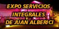 Tel 233 Fono Clientes Expo Servicios Integrales De Juan Alberici