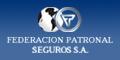 Telefono clientes Federacion Patronal Seguros