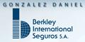 Telefono clientes Gonzalez Daniel – Berkley International Seguros Sa