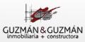 Telefono clientes Guzman & Guzman