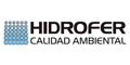 Telefono clientes Hidrofer