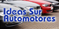 Telefono clientes Ideas Sur Automotores Srl