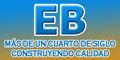 Telefono clientes Ing Eduardo Biagi Construcciones