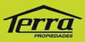Telefono clientes Inmobiliaria – Terra Propiedades – Negocios Inmobiliarios