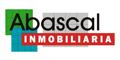 Telefono clientes Inmobiliaria Abascal