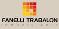Telefono clientes Inmobiliaria Fanelli – Trabalon