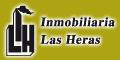 Telefono clientes Inmobiliaria Las Heras