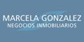 Telefono clientes Inmobiliaria Marcela Gonzalez
