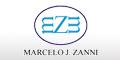 Telefono clientes Inmobiliaria Marcelo Zanni