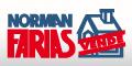 Telefono clientes Inmobiliaria Norman Farias