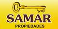 Telefono clientes Inmobiliaria Samar