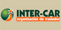 Telefono clientes Intercar
