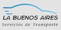 Telefono clientes La Buenos Aires – Empresa De Radio Remis Srl