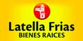 Telefono clientes Latella Frias – Bienes Raices