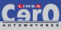 Telefono clientes Linea Cero Automotores Srl