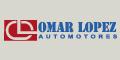 Telefono clientes Lopez Omar – Automotores